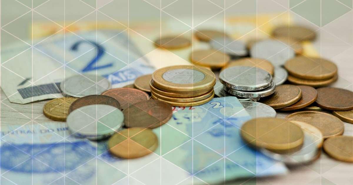 Gestão financeira: como fazer o controle das contas a pagar e a receber