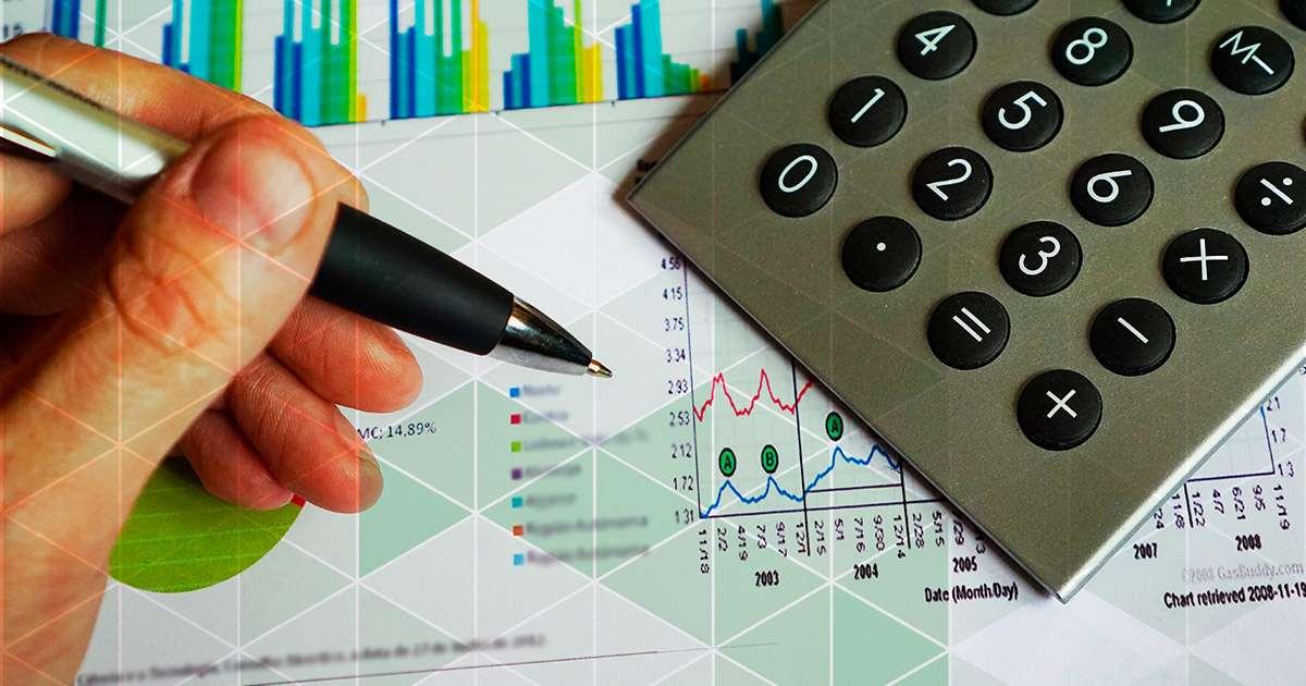 Economizar custos e gastos