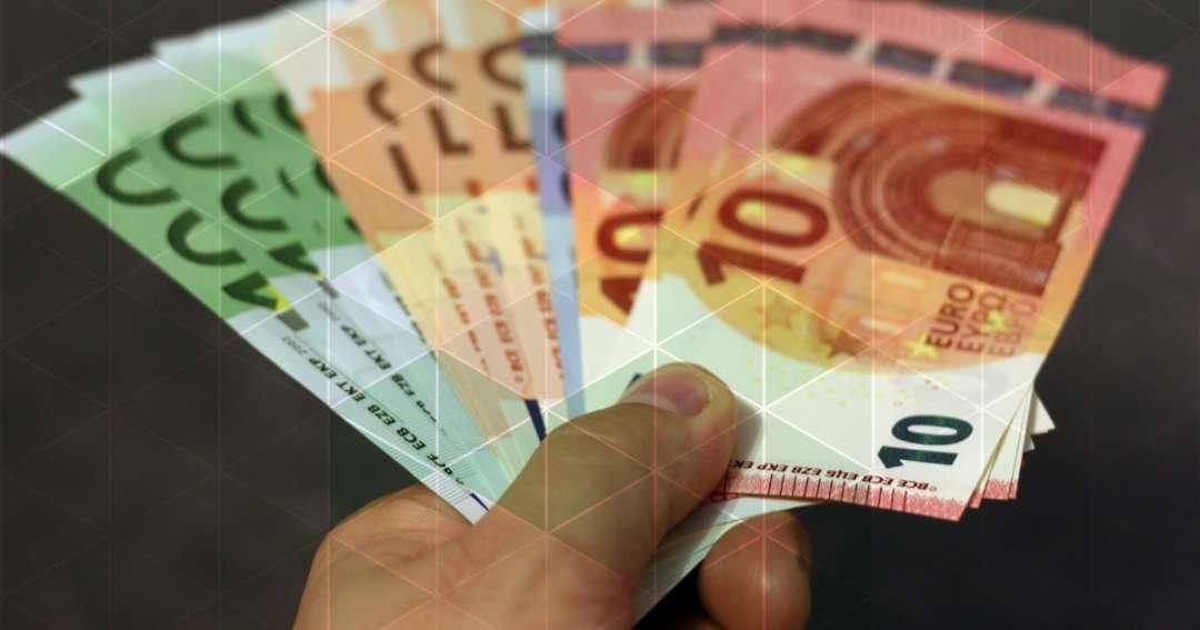Folha de pagamento: como fazer