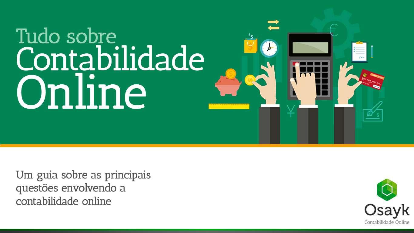 Guia e-book Tudo Sobre Contabilidade Online - materiais Osayk
