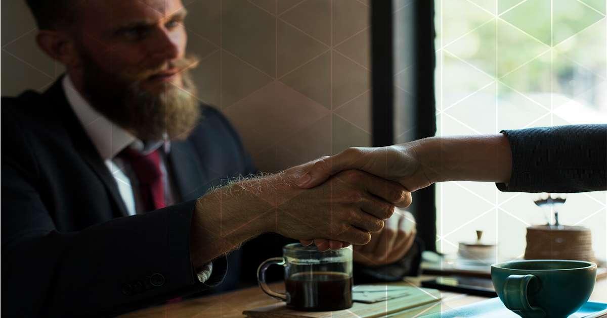 Saiba como fazer um contrato de freelancer