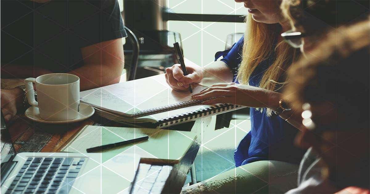 Quais são as obrigações contábeis, fiscais e previdenciárias das empresas?