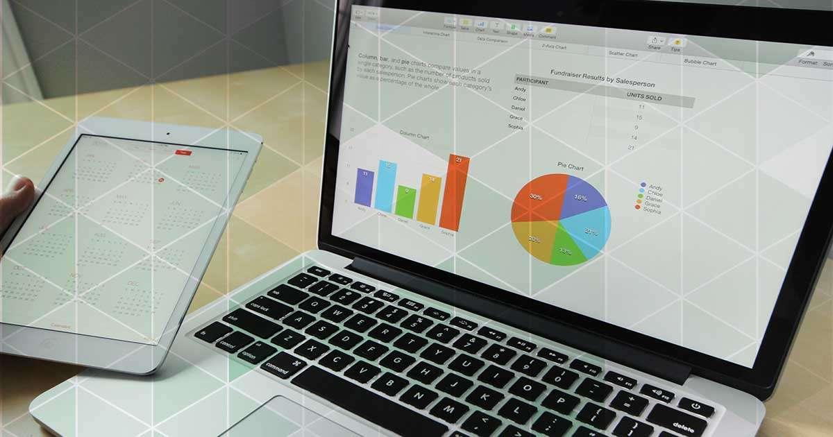 ERP para e-commerce: o que é e como funciona?