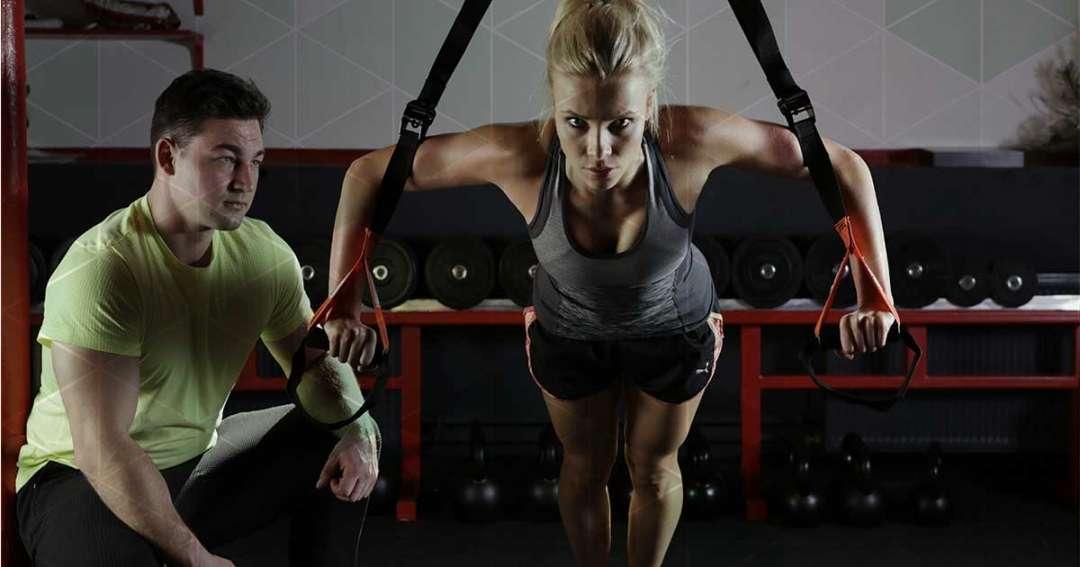 Personal Trainer não pode mais ser MEI: saiba o que fazer