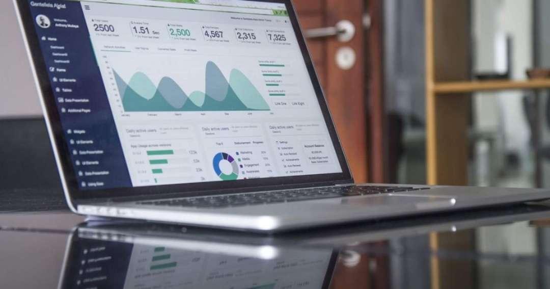 Como montar um escritório de contabilidade online