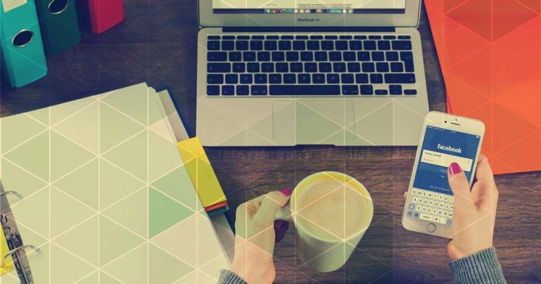 Contabilidade e tecnologia: por que essa combinação é importante