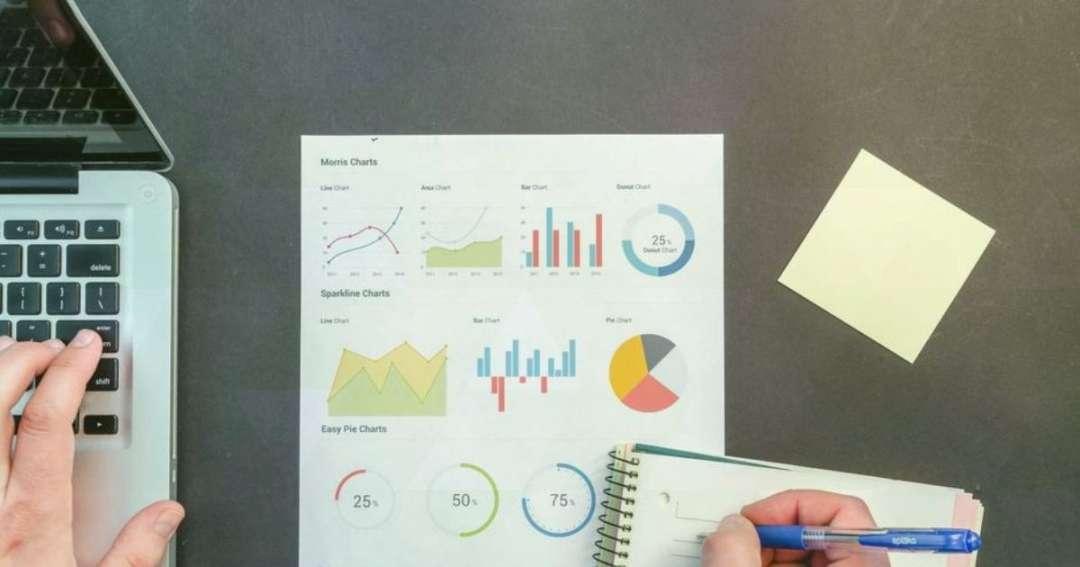 Índices de rentabilidade o que são?