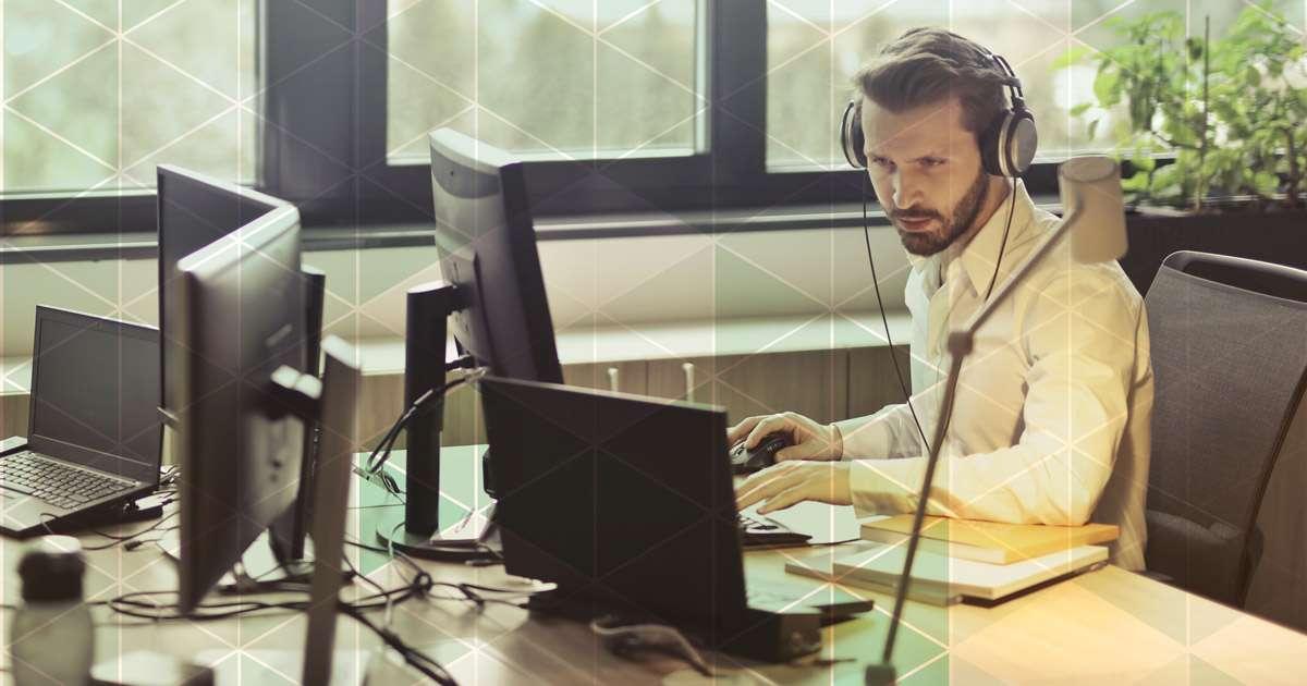 Atendimento contábil online: como ser rápido e eficaz?