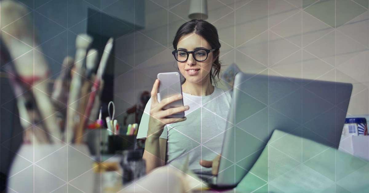 8 ideias de negócios para trabalhar em casa