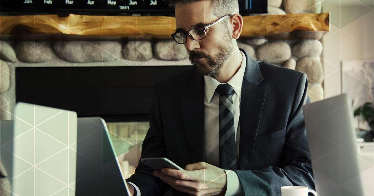 escritório de contabilidade online