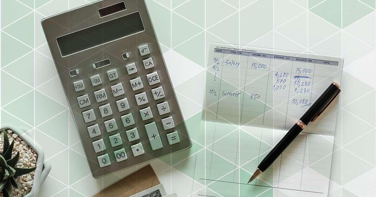 Trocar de contador, 7 sinais para você