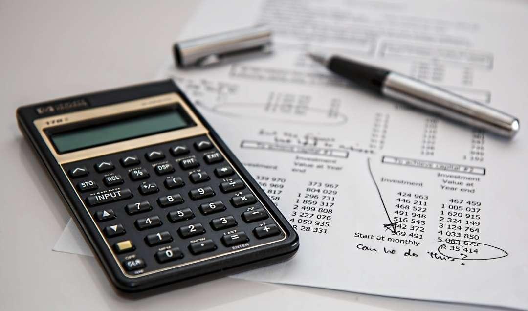 Como funciona a tributação no comércio eletrônico
