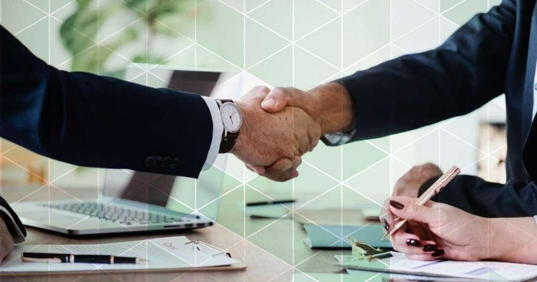 Como um advogado especializado pode ajudar na abertura de sua startup