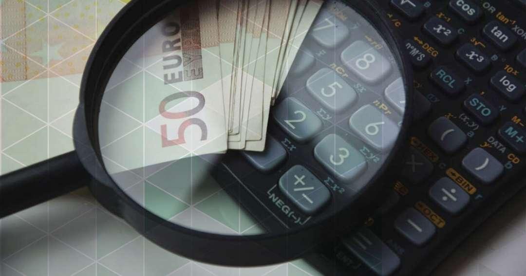 fiscalizar o contador