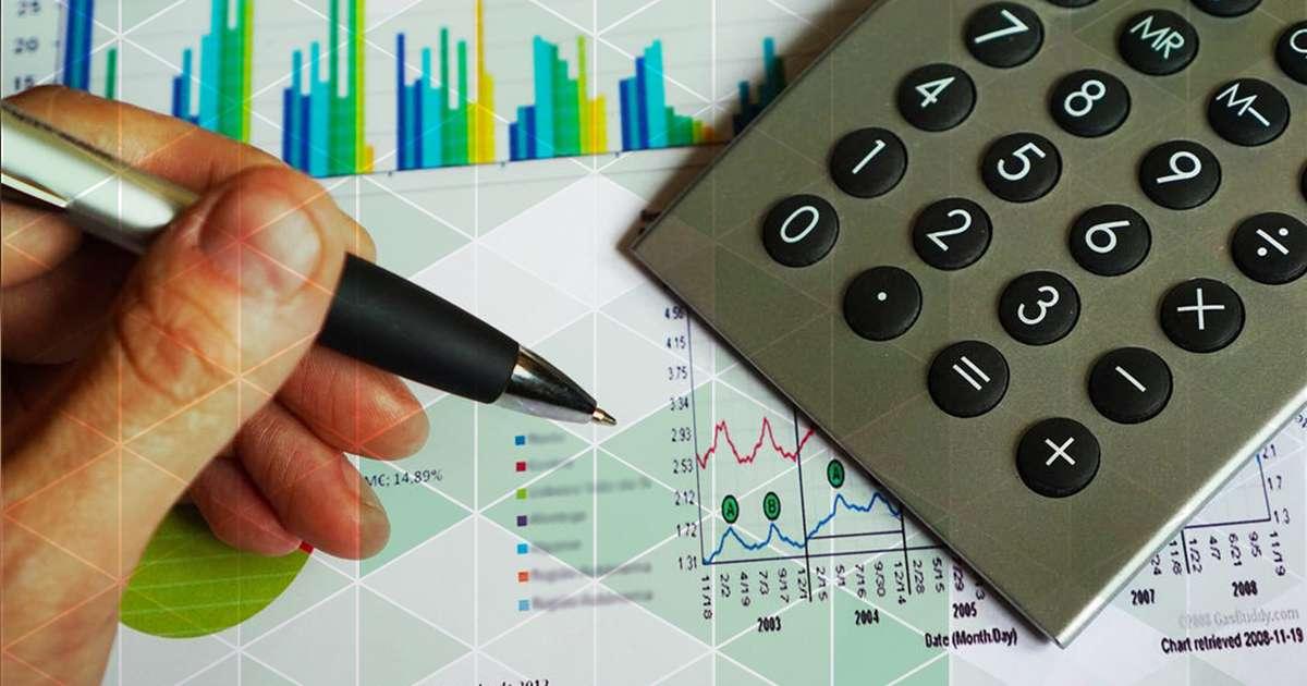 Como fazer a distribuição de dividendos (lucros)?