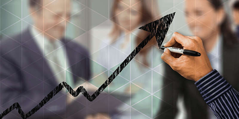 Como investir o lucro da sua empresa?
