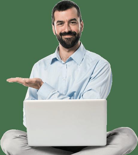 contabilidade online