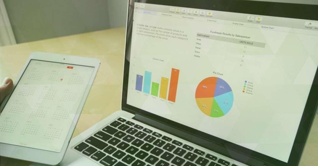 BPO financeiro: o que é e como melhorar suas vendas com ele?
