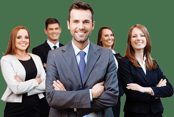 contabilidade online para empresas