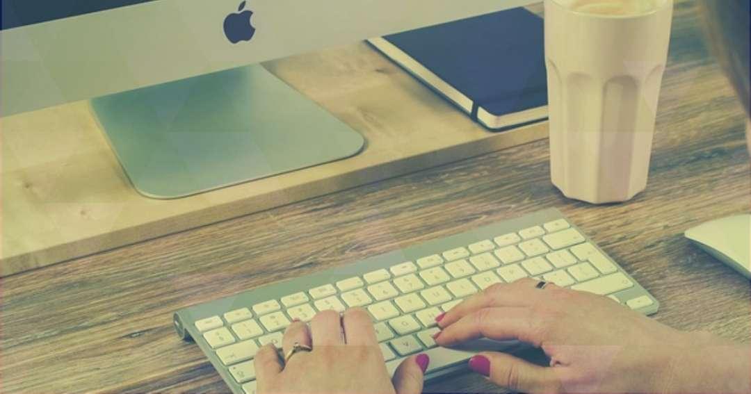 Montar um escritório de contabilidade online