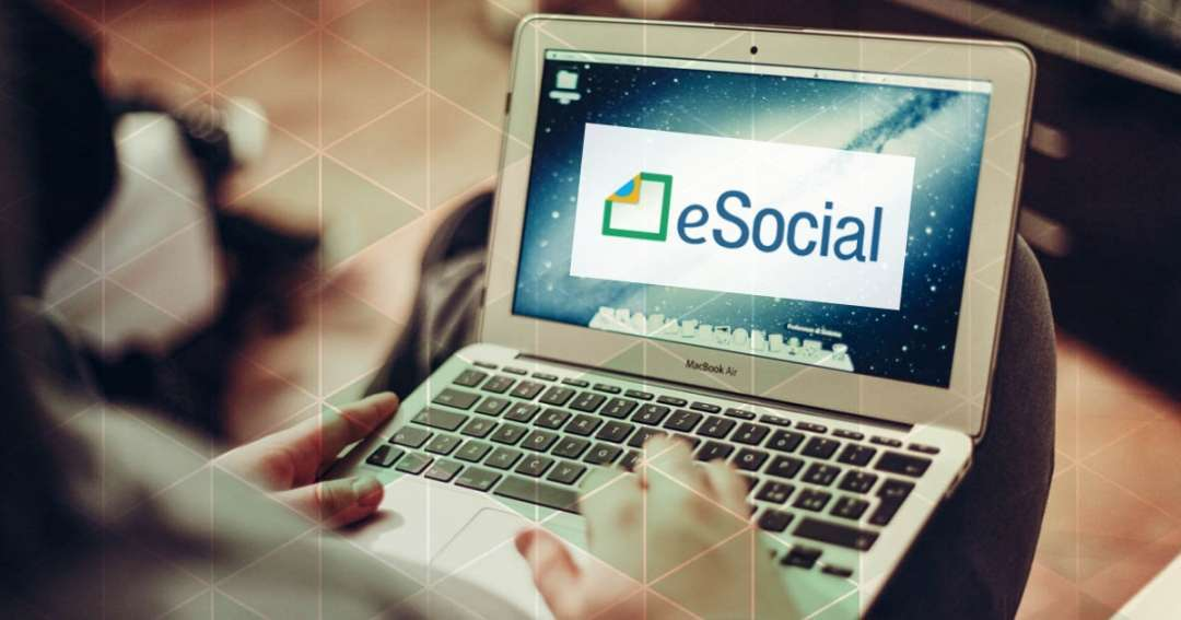 eSocial: como o fim da obrigação impacta a contabilidade?