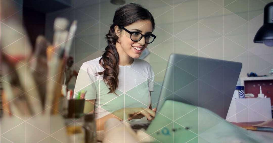 5 estratégias de marketing digital para sua contabilidade