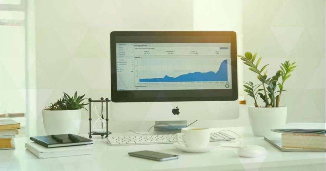 Transformação digital nos escritórios contábeis