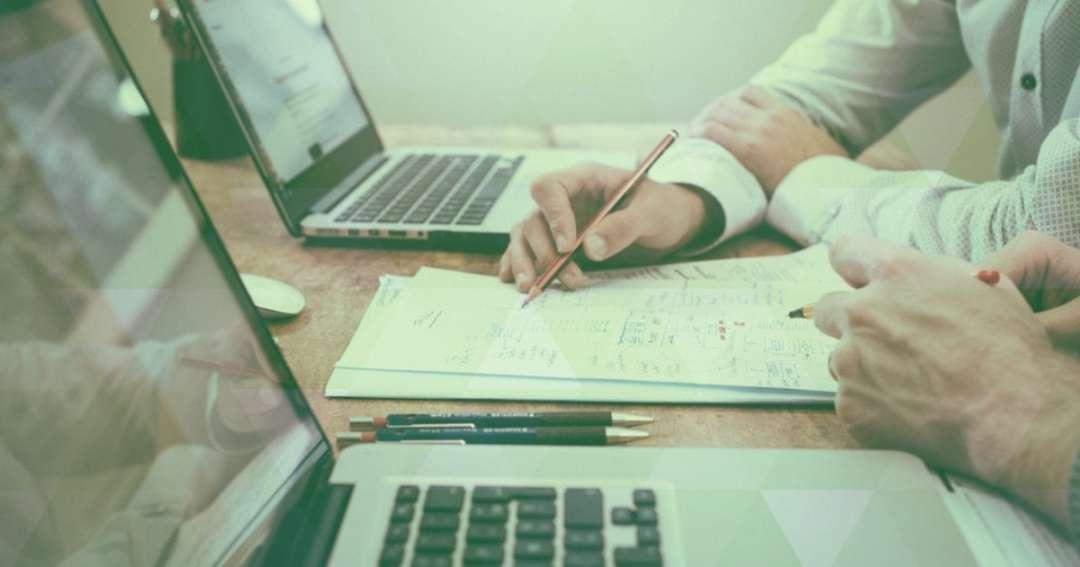 Gestão estratégica para escritórios de contabilidade online