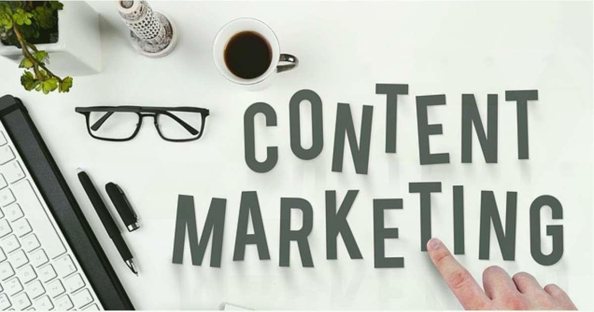 Marketing de conteúdo contábil como divulgar o seu escritório