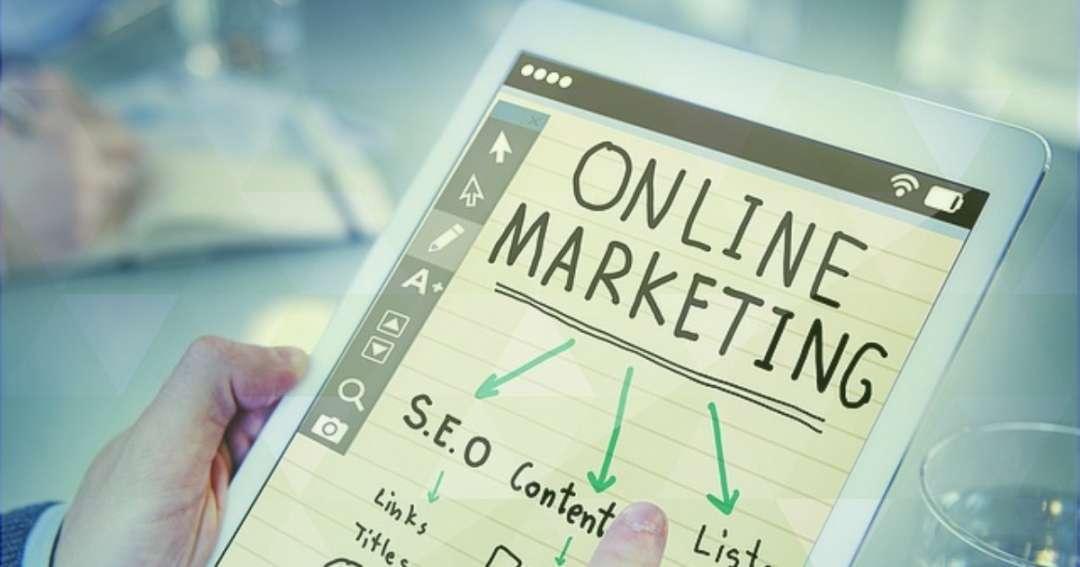 Tudo o que você precisa saber sobre Marketing Contábil