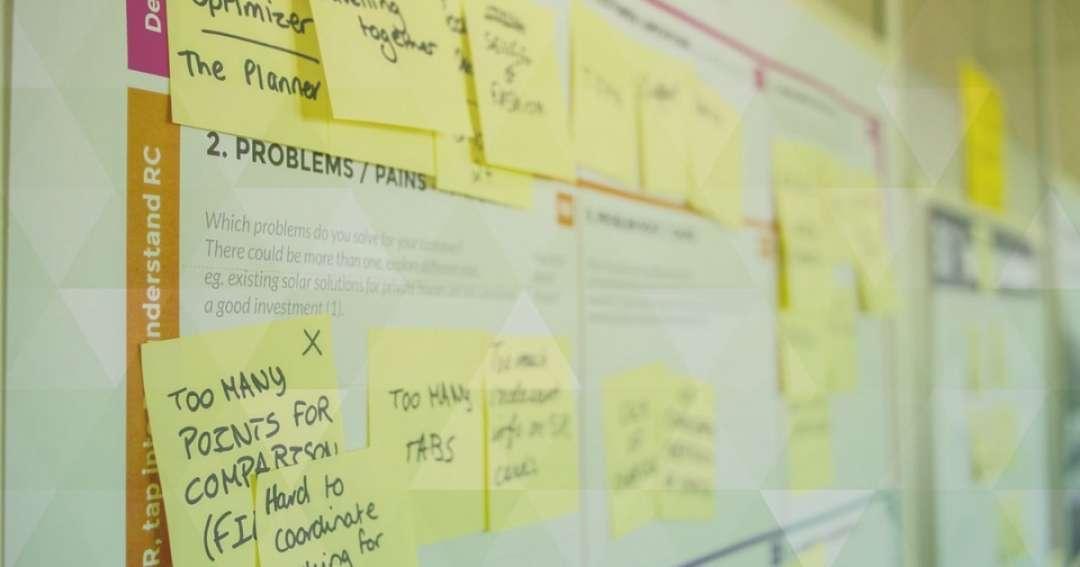 Experiência do Cliente: como esse conceito pode ser aplicado no setor da contabilidade?