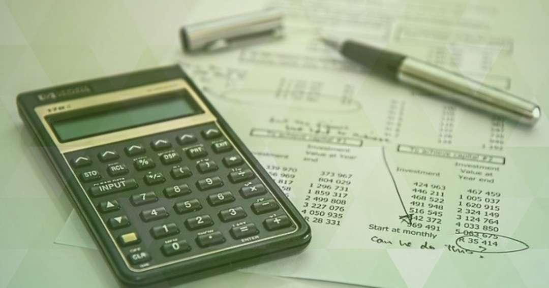 Gestão financeira X contabilidade: descubra a diferença entre os dois conceitos