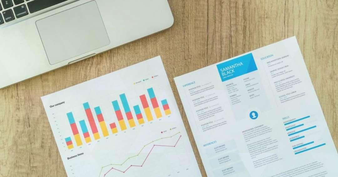 O que podemos esperar do mercado de contabilidade para o ano de 2020?