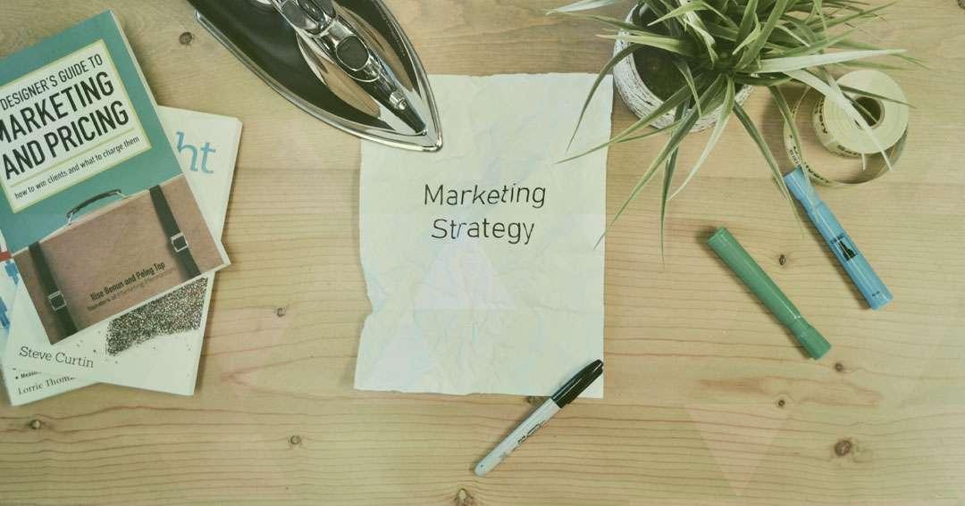 Endomarketing: como essa estratégia pode ser aplicada nos escritórios contábeis?