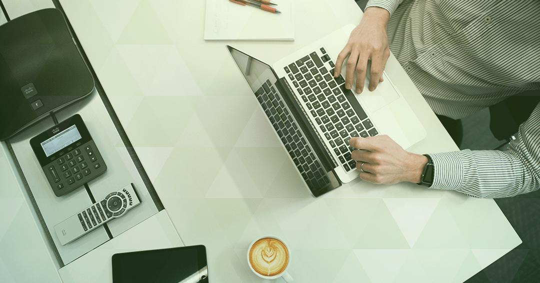 Sistema contábil: como escolher o ideal para o meu escritório?