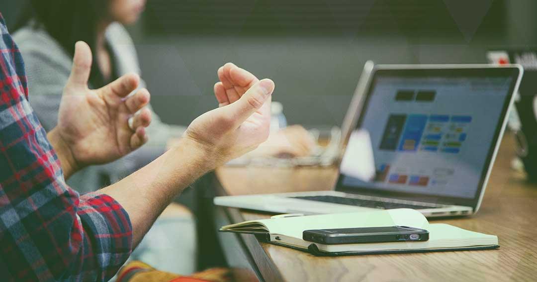 Como a contabilidade digital pode reduzir os custos contábeis
