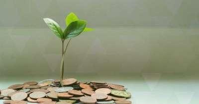 BPO da folha de pagamento Vale a pena adotar?