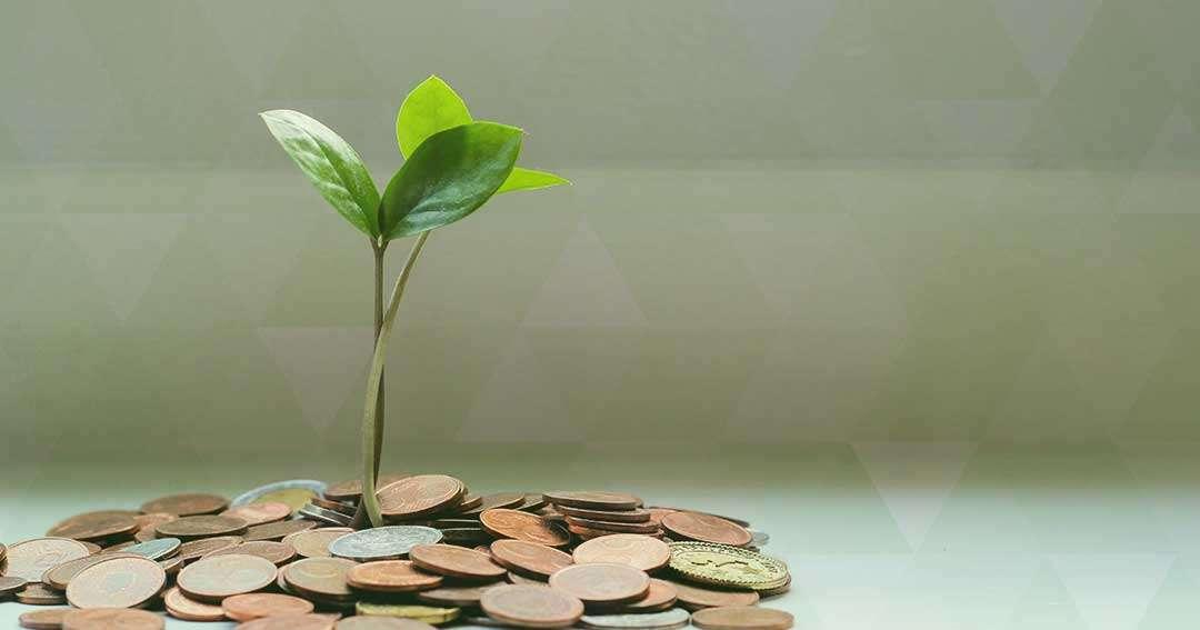 Adotar BPO folha de pagamento