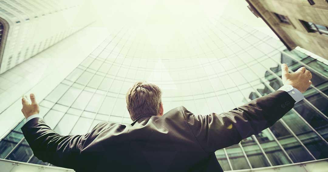 BPO financeiro – Tire suas dúvidas aqui!