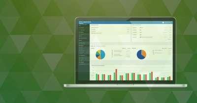 Entenda como utilizar uma plataforma de gestão financeira na contabilidade
