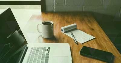 Home Office para Contadores: Como levar seu escritório de contabilidade para casa?