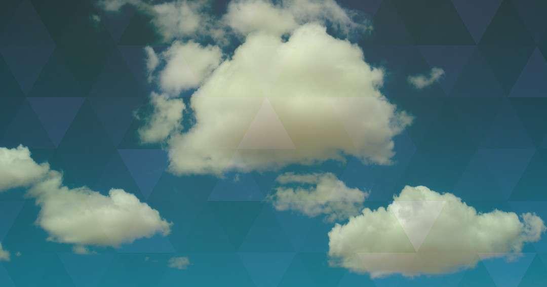 Contabilidade na nuvem. Como Implantar em meu escritório?