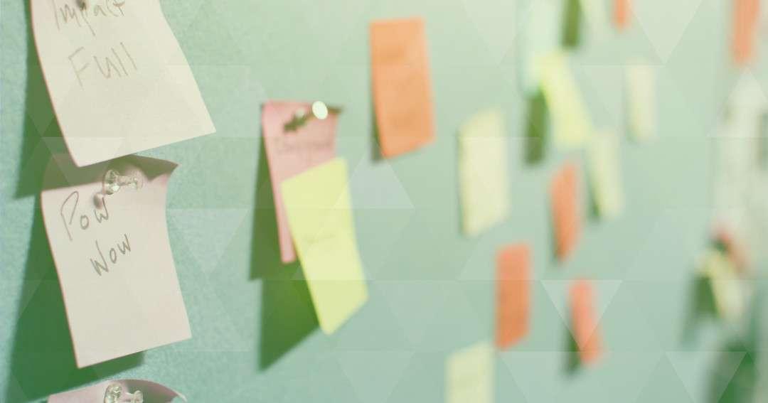 Rotinas Contábeis para tornar seu escritório mais eficiente