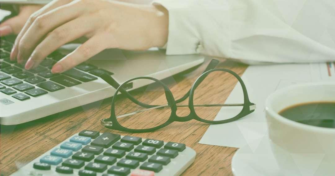 5 Benefícios da contabilidade digital que você precisa conhecer
