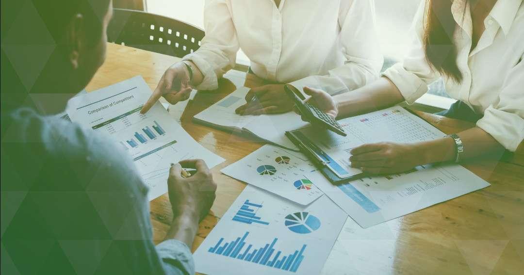 vantagens da contabilidade consultiva
