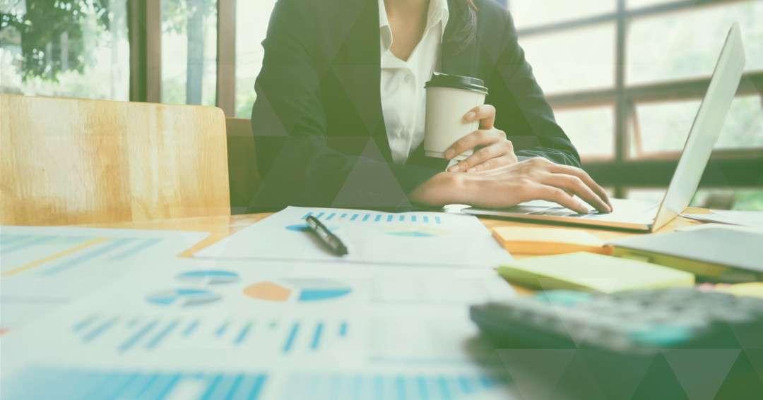 BPO Financeiro: 5 dicas para começar!