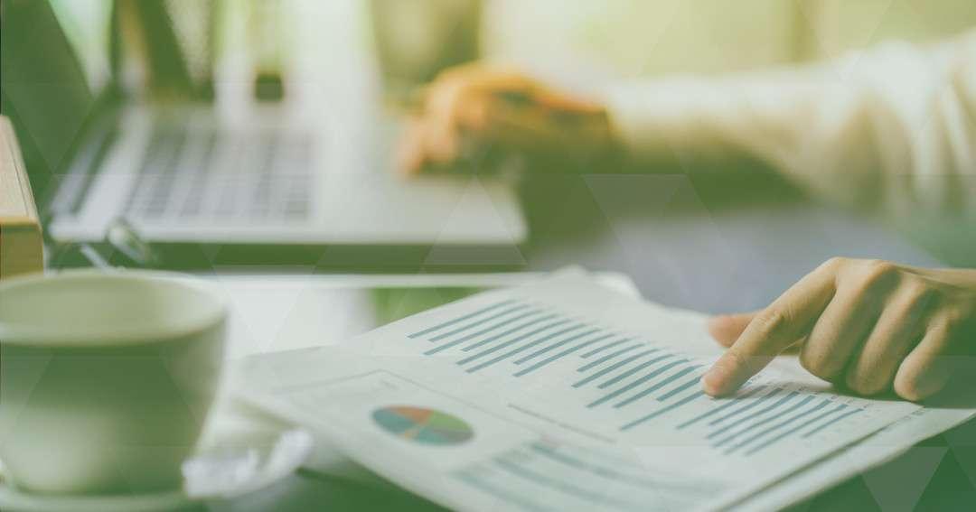 BPO Financeiro: 6 benefícios para clientes e para a empresa contábil
