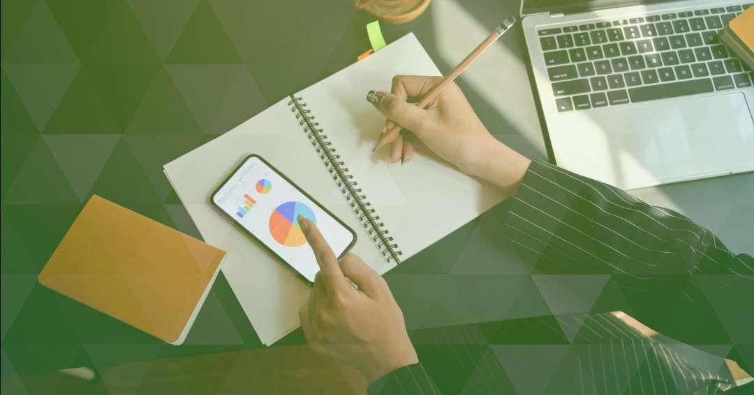 Contabilidade consultiva x contabilidade tradicional: quais as diferenças?