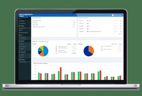 contabilidade online dashboard 51 mobile