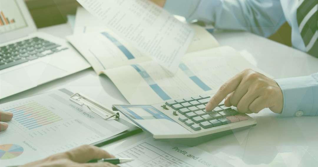 BPO Financeiro na transformação digital das contabilidades